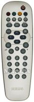 Original remote control PHONOLA REMCON499