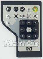Original remote control HP RC1762308/01B (313922855731)