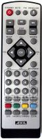 Original remote control BOSTON RT8100M