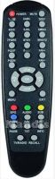 Original remote control DIGITAL BOX RCU101