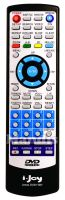 Original remote control I-JOY JENAS