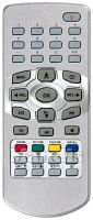 Original remote control PROLINE RC 1091 (30044625)