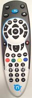 Original remote control NBOX 2923143 (RC60234R0000)